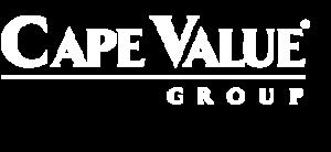 Cape Value